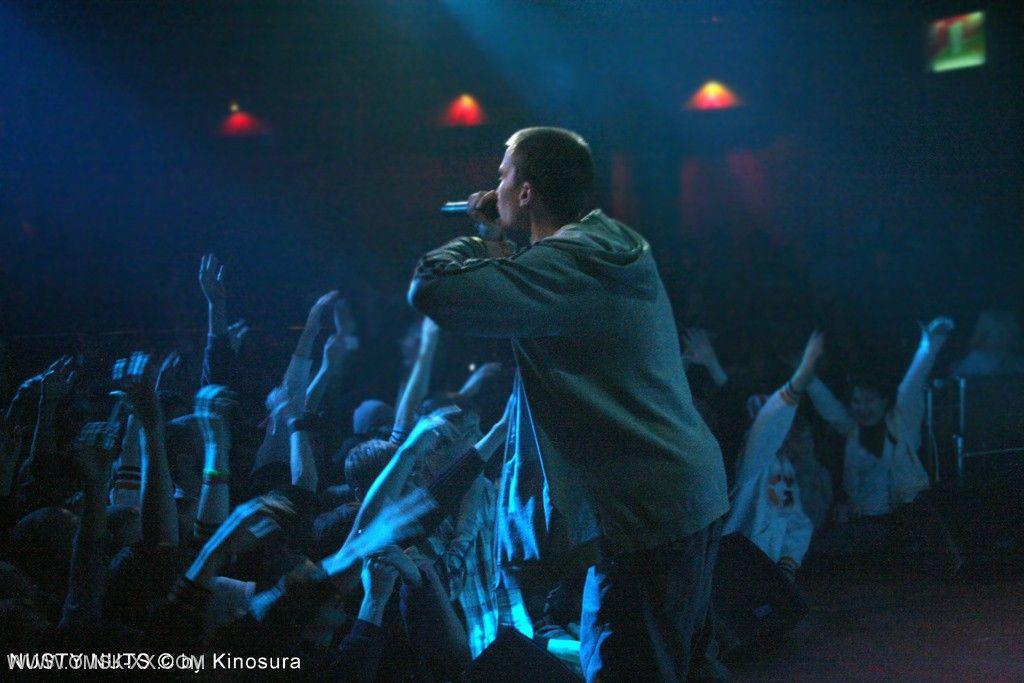 centr_concert_16.jpg