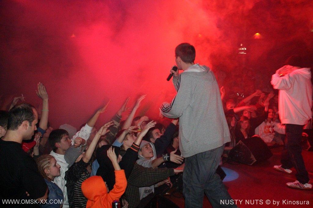 centr_concert_20.jpg