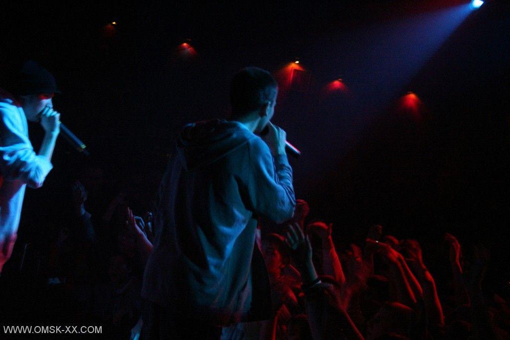 centr_concert_24.jpg