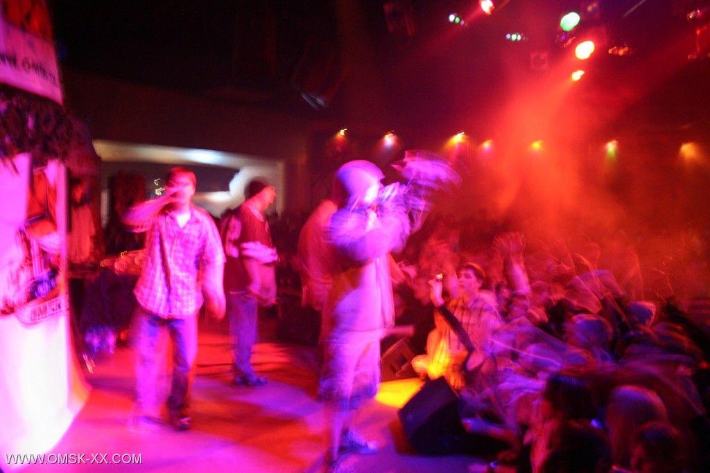 centr_concert_31.jpg