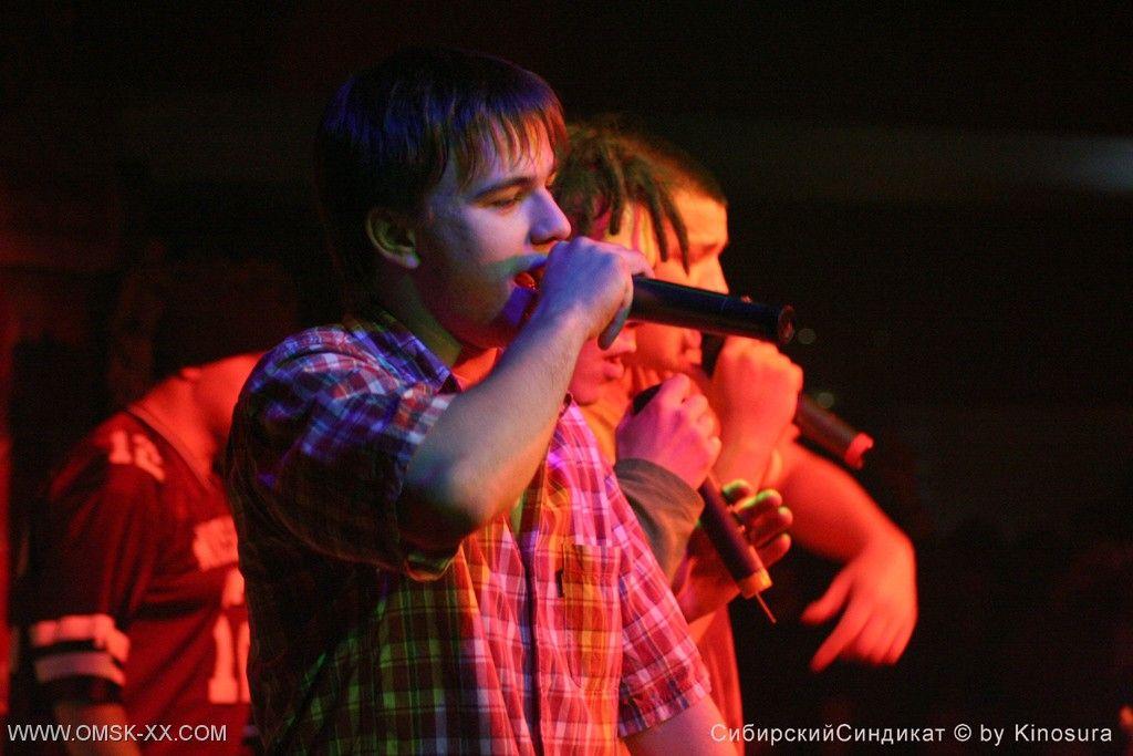 centr_concert_42.jpg