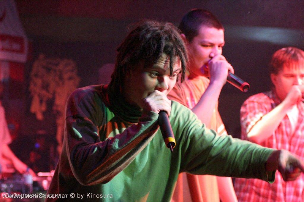 centr_concert_45.jpg