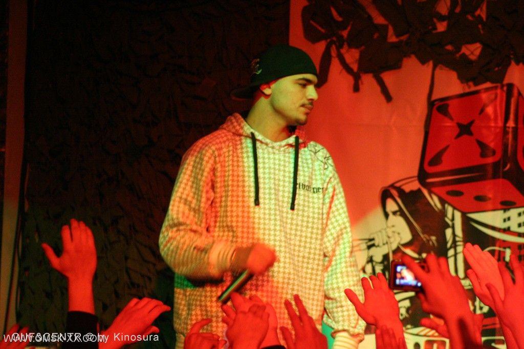 centr_concert_46.jpg