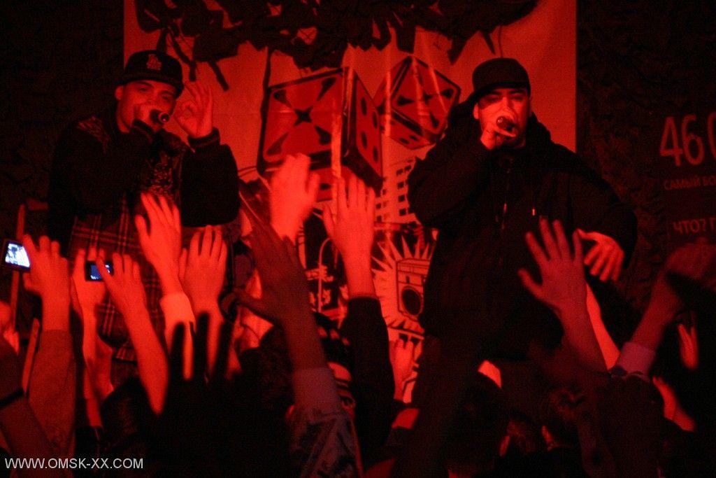 centr_concert_52.jpg
