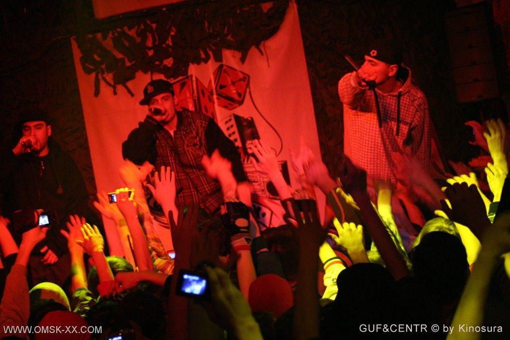 centr_concert_56.jpg