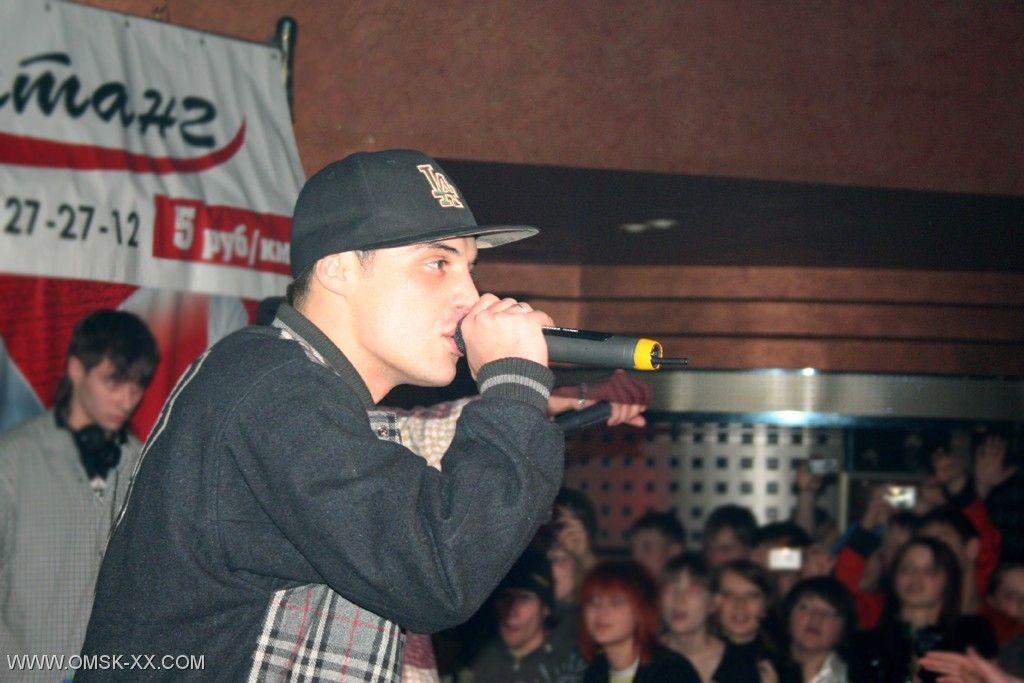 centr_concert_57.jpg