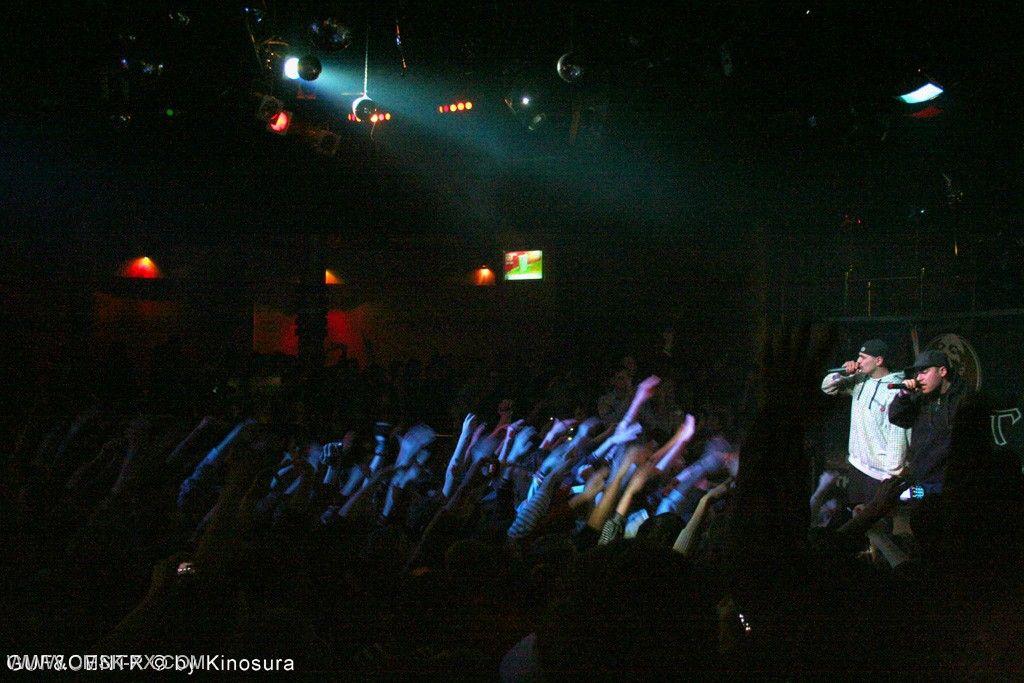 centr_concert_64.jpg