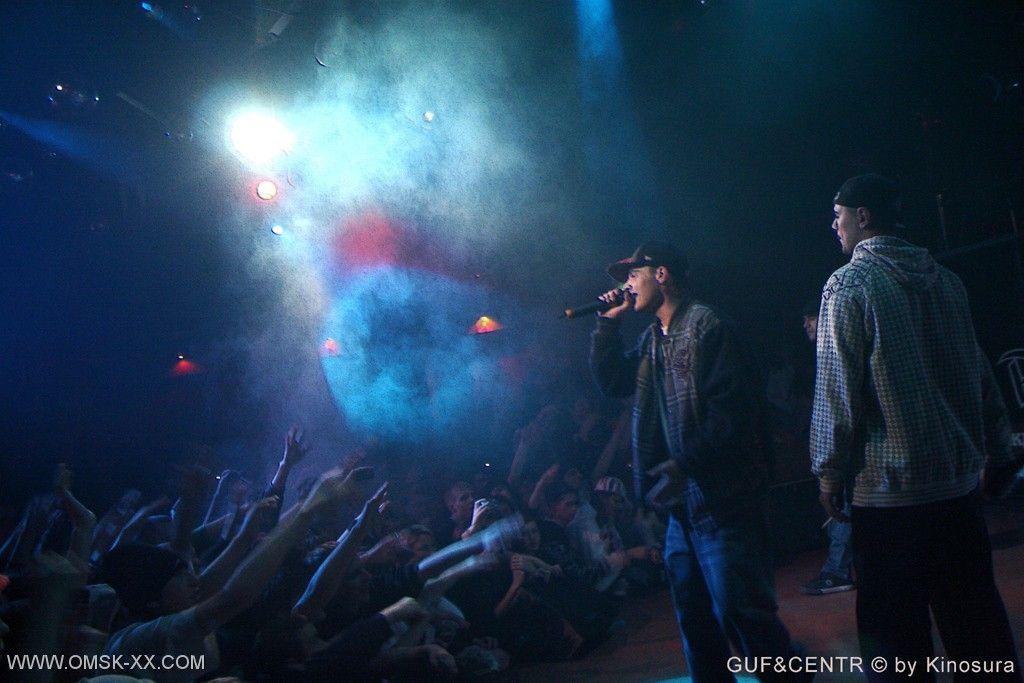 centr_concert_75.jpg