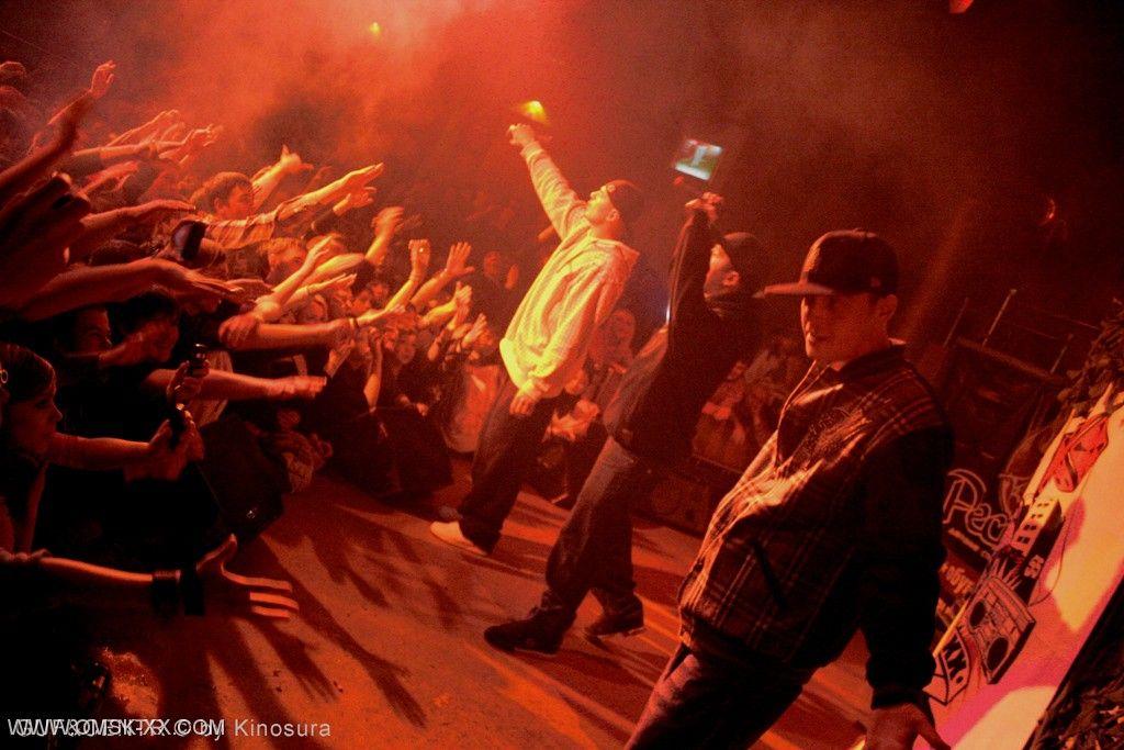 centr_concert_84.jpg