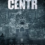 dvd4_centr_efir
