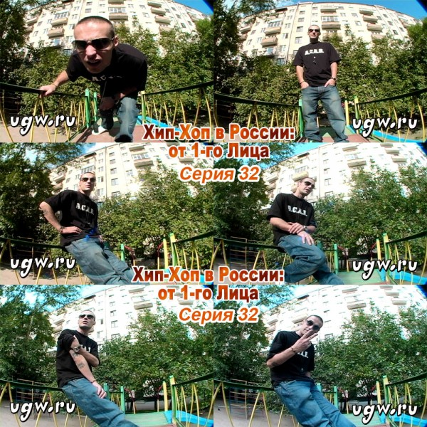 hiphopinrussia2_08